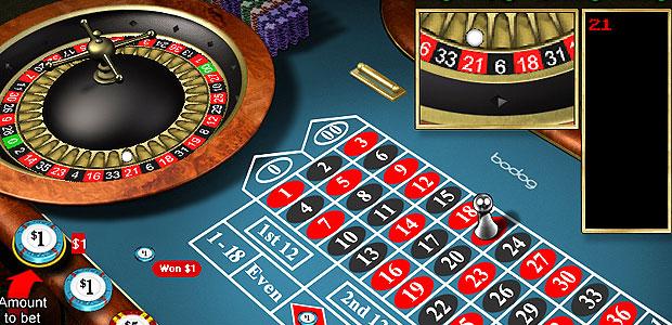 Sprawdź najpopularniejszą metodę płatności w kasynach online - Paypal! | Kasyno Online